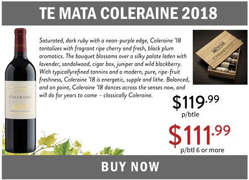TE-MATA-COLERAINE-2018-FRONT