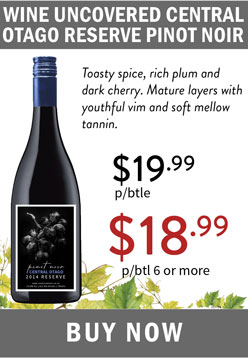 UNCOVERED-Central-Otago-Reserve-Pinot-Noir