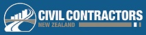 1footer Civil Contractors New Zealand