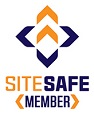 1footer Site Safe Member
