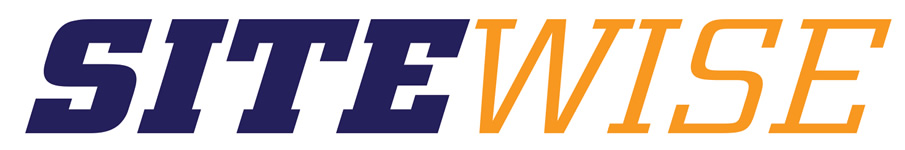 footer Site-Wise-logo