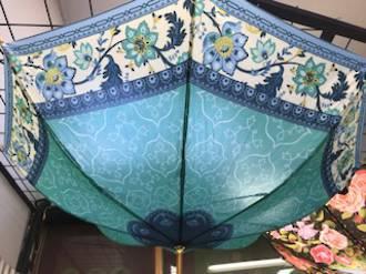 Tapestry Umbrella