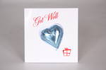Get Well Chocolate Gift Cards