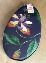 Kneelo - Passiflora