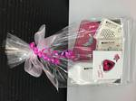 Pink Perfection Gift Set