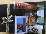 Snack Gift Hamper