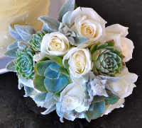 Bridal Bouquet (2)-67
