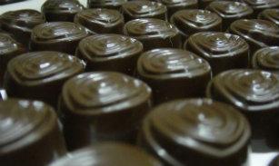 facebook chocolates(copy)
