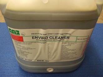 ENVIRO CLEANER 20 LITRES