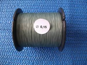 FSP63-0.15