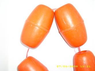 150X90MM Float - 300M
