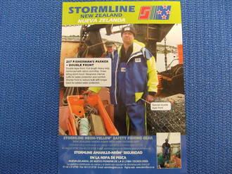 STORMLINE-PARKA-XL
