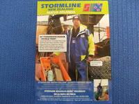 STORMLINE-PARKA-2XL