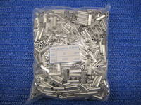 2.0MM CRIMP - SIZE D