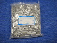 1.8MM CRIMP - SIZE E