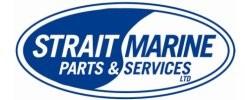 Strait Marine Parts & Services Ltd