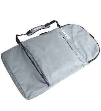 Curve Travel Bodyboard Bag