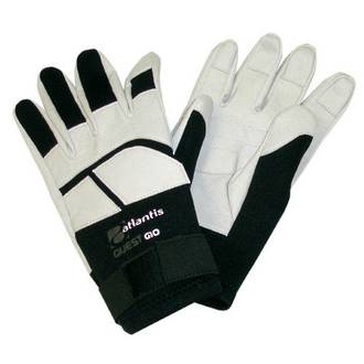 Atlantis Quest G10 Gloves