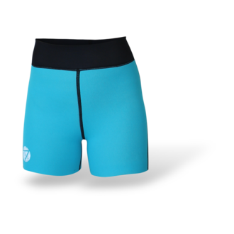 Women's Neo Short