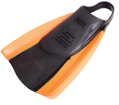 Hydro Tech 2 fins - OUT OF STOCK