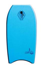 Bodyboard NMD - Storm - OUT OF STOCK TILL JANUARY
