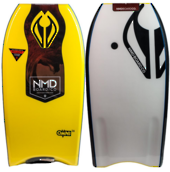 Bodyboard NMD - Omni - OUT OF STOCK TILL JANUARY