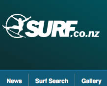 Surf_Co_Logo.jpg