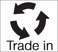 Trade in
