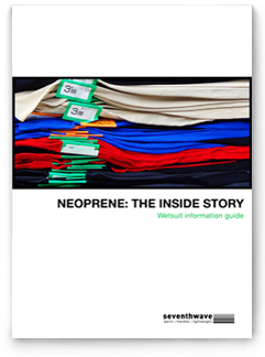 Neoprene Inside Story cover320