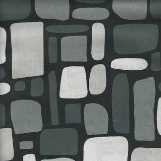 Poppy Modern - Abstract