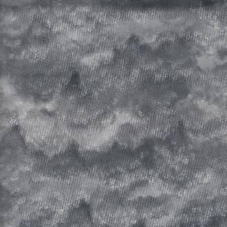 Concepts - Grey