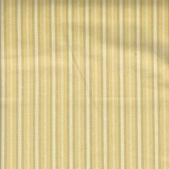 Slella _ Yellow Stripe