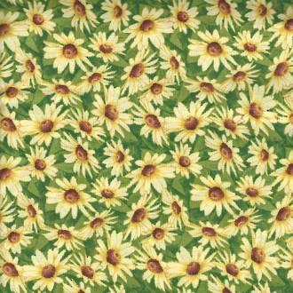 Gentle Nature - Floral