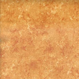 Stonehenge - Orange