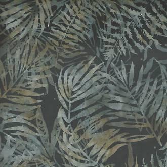 Batiks