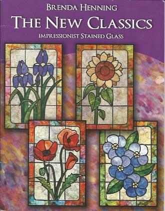 The New Classics