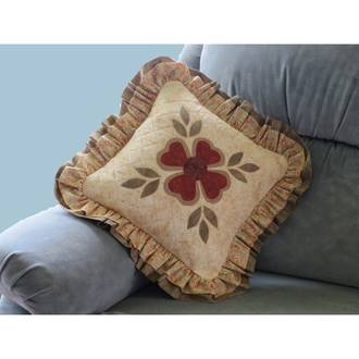 Autumn Splendour Cushion Cover