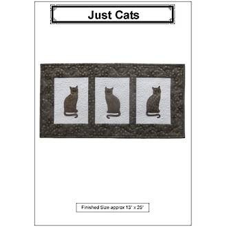 Just Cats