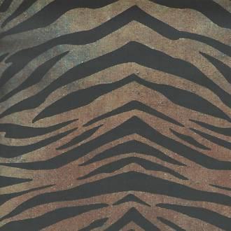 Stonehenge - Tiger