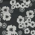 Poppy Modern - Floral
