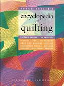 Encycopedia of Quilting