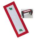 "Christmas Table Runner 41"" x 14"""