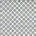 Wheel Dot