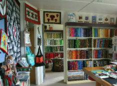 Sew Creative Shop(copy)(copy)(copy)(copy)