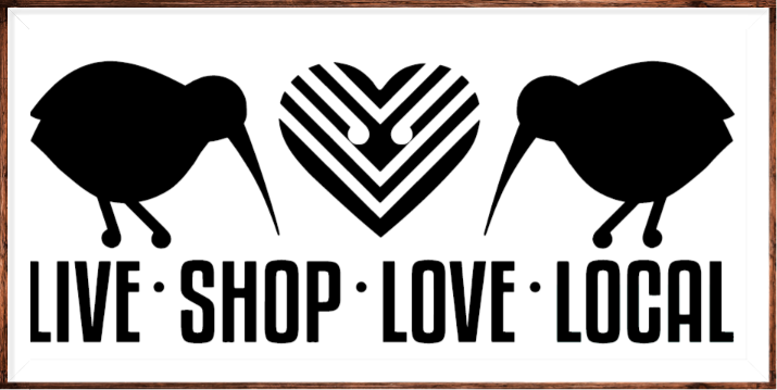 LIVE SHOP LOVE LOCAL-89-77