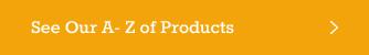 btn az products