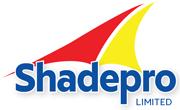 Shade Protection Ltd