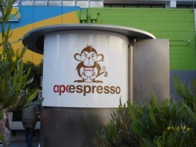 apespresso_1.JPG