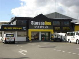 storage_one_front_entry.JPG