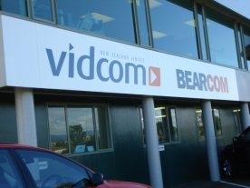 vidcom_building_signage.JPG